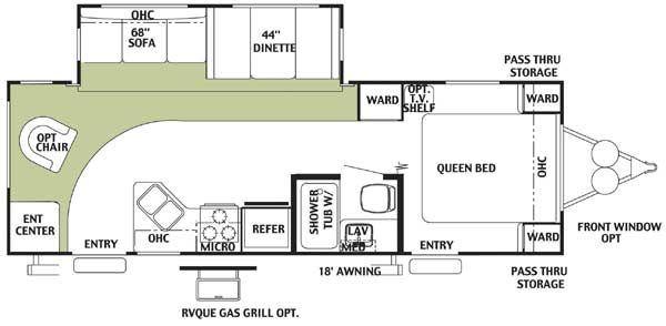 2004_salem_le_east_caost_27rlss_floorplan