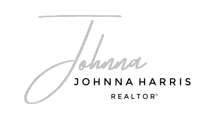 Johnna Harris PNG