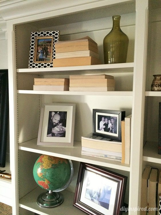 Bookshelf-Decorating-Ideas