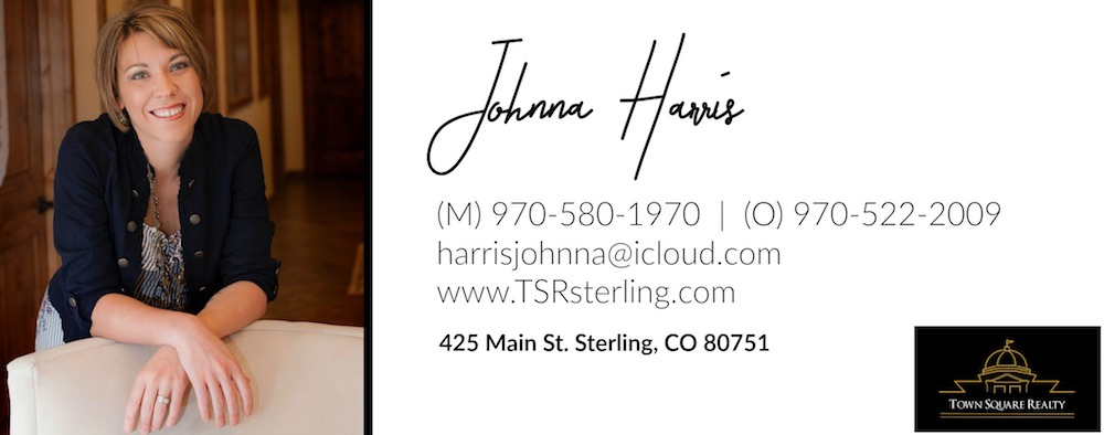 Johnna Harris Email Sig
